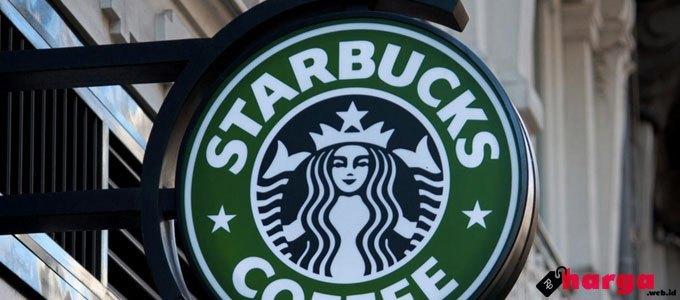 Logo Starbucks - (Sumber: abc7chicago.com)