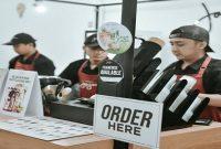 Harga Kopi Janji Jiwadan Paket Ngopinya Free Roti Update 2021