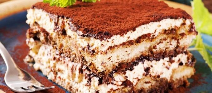 Kue (Cake) BreadTalk - tukangreview.com