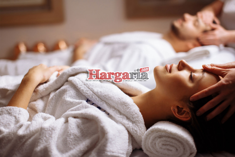 biaya perawatan jasper skin care untuk pria