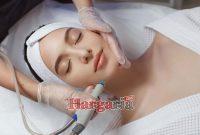 Natasha Skin Care: Harga Perawatan Facial, Peeling, dan Botox 2021