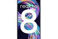 Realme 8