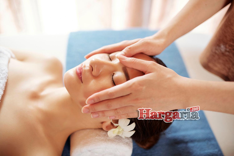 biaya perawatan jasper skin care