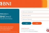 BNI Direct Banking ini top Manfaat, Cara Mendaftar, dan Menggunakan