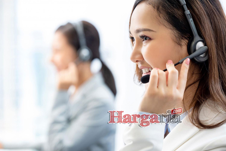 call center customer service bank danamon