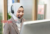 Call Center Pegadaian Buka 24 Jam (GRATIS) Telp Sekarang