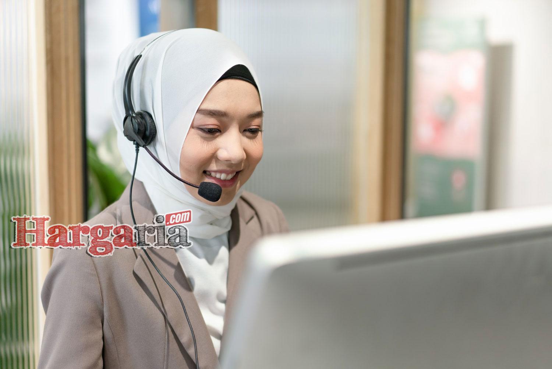call center pegadaian online 24 jam