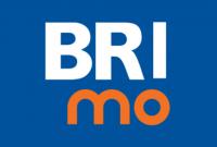 Cara Daftar dan Aktivasi BRI Mobile Banking Terkini 2021