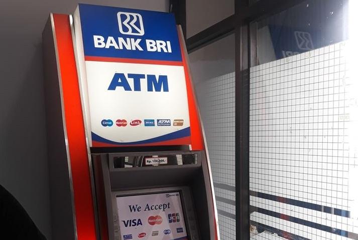 3 Cara Cek Dan Lihat Nomor Rekening Bank Bri Anda Dalam 1 Menit