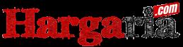 HARGARIA