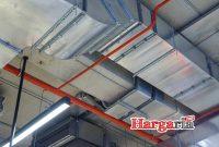 Harga ACP per Lembar dan Cutting sampai Terpasang (Aluminium Panel)