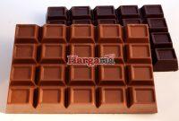 Harga Coklat Batangan di pasaran dari Beragam Merk & Kemasan 2021