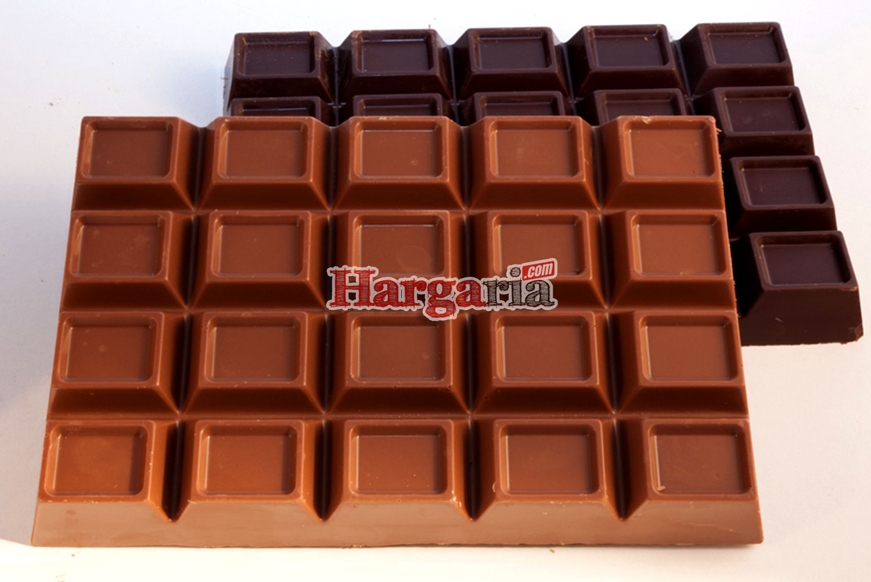 harga coklat batangan