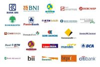 BNI, BCA, BRI, Mandiri: Jadwal Operasional, Jam Buka dan Istirahat Bank