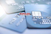 Cara Transfer Uang Lewat ATM Bank BCA yang Termudah dan Cepat