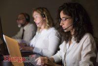 Inilah 3 Call Center Indosat Paling Mudah Dihubungi & Cepat Direspon